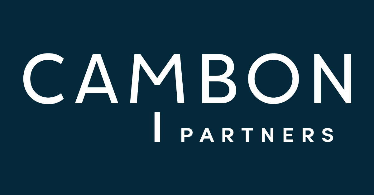 Transactions — Cambon Partners
